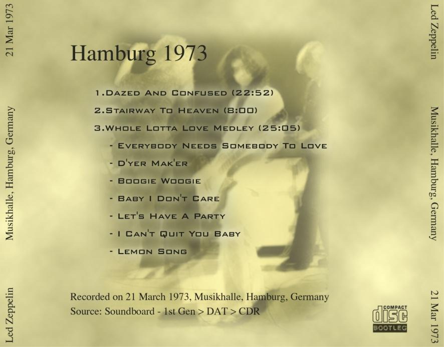 73-03-21_hamburg_r.jpg